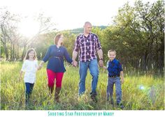 Shooting Star Photography by Mandy: Cielsak Family {Utah Family Children Photographer}..Military Family.