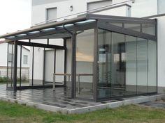 Wedertz + Knips GmbH