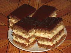 Roman, Tiramisu, Cooking Recipes, Ethnic Recipes, Desserts, Food, Tailgate Desserts, Deserts, Chef Recipes