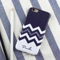 custermize phone case for single phone case iphone case samsong case mi case…