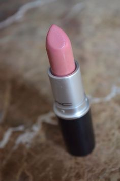 MAC Lipstick Cream Cup