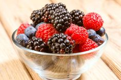 You Can Snack & Still Lose Weight - NutriBullet LEAN Articles