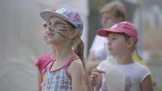 Piknik Instalatora 04.06.2016 Piaseczno