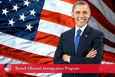 Obama's Immigration proposal for undocumented immigrants would raise the income and would decrease the poverty. There would be changes in the Government regarding the increase in the tax revenue by more than $800 million.