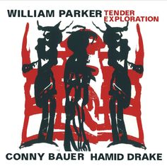 william parker jazz photos - Cerca con Google