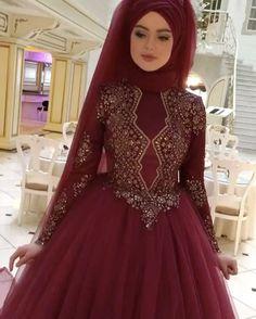 Was denkst du, Ich bin verliebt in ———— € . Was denken Sie, ⁉️ Ich bin verliebt , Hijabi Wedding, Muslim Wedding Gown, Muslim Dress, Wedding Gowns, Blue Bridesmaid Dresses, Modest Wedding Dresses, Bridal Dresses, Hijab Bride, Groomsmen