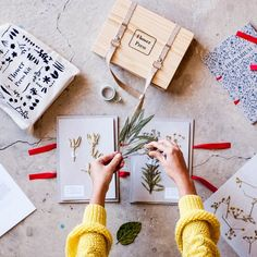7 Eco-Conscious Gifts for Plant and Flower Lovers