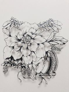 Sepia (Japanese Papercutting) by bone-cut on DeviantArt