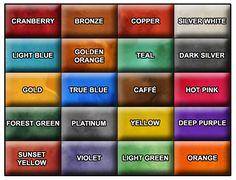 Garage floor Metallic Pearl Effect Pigment Powder I'm Killing My Back Taking My Hot Tub Cover Off! Light Orange, Green And Orange, White Light, Purple Sunset, Deep Purple, Garage Boden, Metallic Epoxy Floor, Garage Floor Epoxy, Hot Tub Cover
