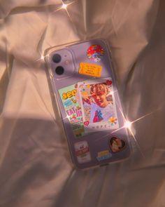 Kpop Phone Cases, Iphone Phone Cases, Phone Covers, Iphone Icon, Cute Cases, Cute Phone Cases, Coque Vintage, Telefon Apple, Handy Case