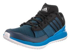1b13d4bc038 Adidas Men s ZG Bounce Trainer Training Shoe Best Trail Running Shoes
