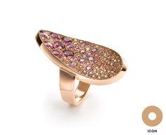 #Ring by #Mattioli