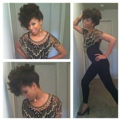 More cute hair from http://blackgirllonghair.com/2012/04/portia-natural-hair-style-icon/untitled16/
