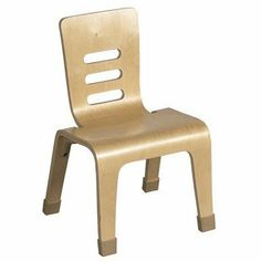 Ecr4kids 10in Bentwood Chair Natural 2 Packs Ecr4kids 10in Bentwood Chair Natural 2 Packs by Ecr4kids. $183.00. Shipping Weight: 0.00 lbs. Please refer to SKU# ATR25138292 when you inquire.. Picture may wrongfully represent. Please read title and description thoroughly.. Brand Name: Ecr4kids Mfg#: ELR-0644-NT. This product may be prohibited inbound shipment to your destination.. Unique and comfortable Bentwood Chairs have curved contours for healthy posture. Fea...
