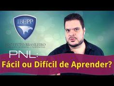 Gravei esse vídeo para desmistificar o que a indústria de cursos e treinamentos no Brasil tem falado sobre aprender PNL. #pnl #pnlbrasil #neurolinguística
