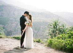 Sophia Kwan Photography – Fine Art Wedding Photographer | Hong Kong Destination Weddings