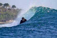 Prentresultaat vir phil nel surfer Waves, Outdoor, Outdoors, Ocean Waves, Outdoor Games, The Great Outdoors, Beach Waves, Wave