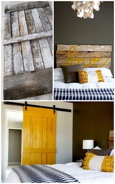 WABI SABI - simple, organic elegance the Scandinavian way.: DIY