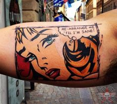457597-tattoos-comic-tattoo