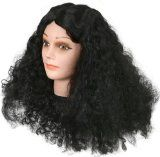 @ Hot Halloween costume  deal: Adult Deluxe Diana Ross Costume Wig - http://halloweencostumeideashere.com/hot-halloween-costume-deal-adult-deluxe-diana-ross-costume-wig/