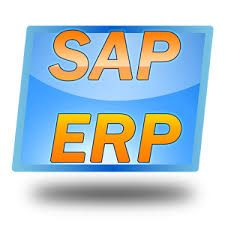 ERP has facilitated enterprise management by simplifying and speeding up the work process across the departments of an enterprise.