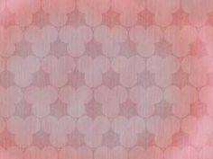 Free pattern powerpoint templates free pink powerpoint templates free pink trifoils powerpoint templates free ppt powerpoint templates http toneelgroepblik Images