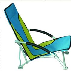 Folding Beach Chair with Canopy - Home Furniture Design Folding Beach Chair, Beach Chair With Canopy, Beach Chairs, Home Furniture, Furniture Design, Outdoor Furniture, Outdoor Chairs, Outdoor Decor, Chairs
