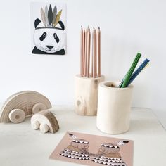 &SUUS | Kidsroom styling & prints | wooden toys by ensuus | Minimel - It's simply max prints | ensuus.blogspot.nl