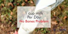 #Milk #Benefits #MedicalClaimsManagement.