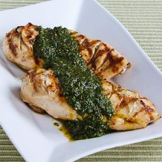 South Beach Diet Phase One Recipes Round-Up for July 2012  (For anyone who wants #LowGlycemic or #LowCarb recipes for health, weight loss, or blood sugar control, these monthly round-ups have a lot of great finds!) [from Kalyn's Kitchen and other food blogs]