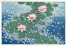 Сохраняя традиции: японская гравюра укиё-э в наши дни | nippon.com - Информация о Японии