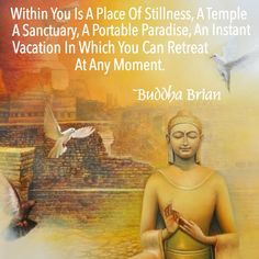 Zen Quotes, Yoga Quotes, Spiritual Quotes, Wisdom Quotes, Inspirational Quotes, Om Shanti Om, Buddha Thoughts, Buddhist Wisdom, Mottos To Live By