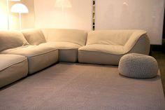 So Sofa - Paola Lenti