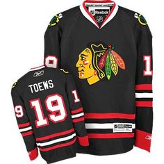 6e4c38a3acd Jonathan Toews jersey-80% Off for Reebok Jonathan Toews Authentic Youth  Jersey - NHL