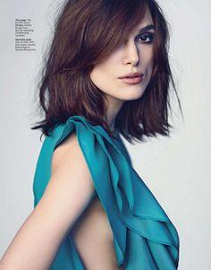 Keira Knightley Aktuelle Frisur Yskgjt Com