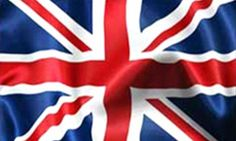 New 'Union Jack Mosque hats' proposed to make Muslims look more British Union Jack Tattoo, Forex Trading Education, English Book, Custom Buttons, Beading Patterns, Flag, British, International Moving, Central Bank