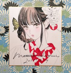 Marvelous Learn To Draw Manga Ideas. Exquisite Learn To Draw Manga Ideas. Comic Drawing, Manga Drawing, Cartoon Drawings, Dark Art Drawings, Cute Drawings, Pretty Art, Cute Art, Japan Graphic Design, Anime Kimono