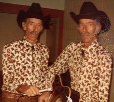 diane arbus identical twins essay