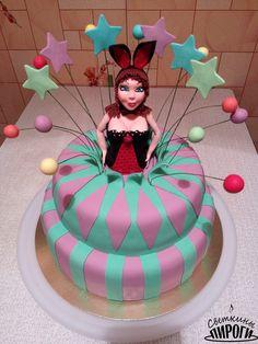 My cake https://vk.com/svetkintort