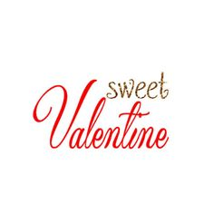 Valentine's Day Iron On Decal Sweet Valentine Iron On Baby Valentine's Oneise by sweetsignature