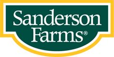 Over 200 Sanderson Farms Chicken Recipe