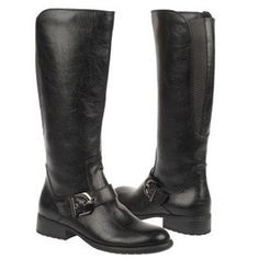 Plus Size Boots For Big Calves – Wide Calf Boots For Women – Shopping Tips, Advice & Style Sexy Boots, Black Boots, Women's Boots, Plus Size Boots, Calf Exercises, Big Calves, What Should I Wear, Wide Calf Boots, Fashion Boots