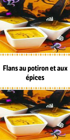 Sin Gluten, Entrees, Caramel, Good Food, Lunch Box, Healthy, Cake, Couture, Christmas