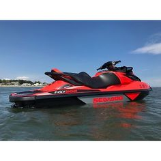 9362c80f 57 Best Jets Skis For Sale images in 2018 | Hand made, Jet ski ...