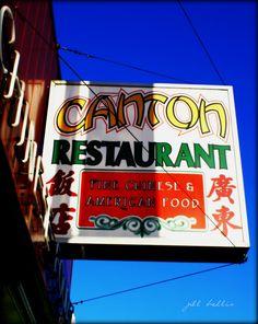 The Canton photo by jill bellis  2/2010