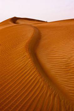 Al Ain in the United Arab Emirates