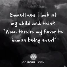 Parenting quote - Single Parent Quotes - Ideas of Single Parent. Best Picture For Parenting Quotes Mommy Quotes, Baby Quotes, Family Quotes, Funny Quotes, Life Quotes, Mom And Daughter Quotes, I Love My Daughter, Mother To Son Quotes, Beautiful Mother Quotes