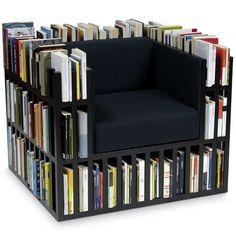 CRAZY Decor, Furniture and Design