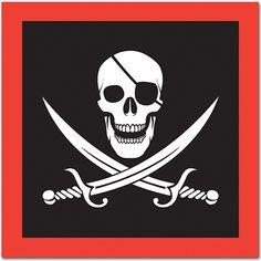 Halloween Skull Jolly Roger Pirate Drapeaux avec oeillets Décoration Bandeira Drapeau