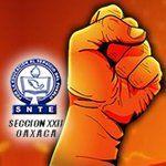 Acuerdos Asamblea Estatal Extraordinaria de la Sección XXII. Así se fraguó golpe a CNTE. Oaxaca no es 2006